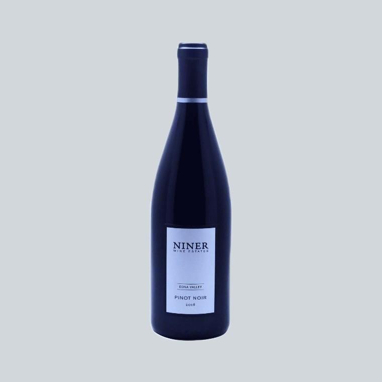 Niner Pinot Noir