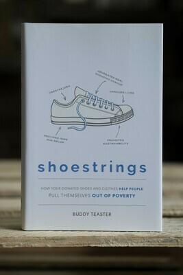 shoestrings
