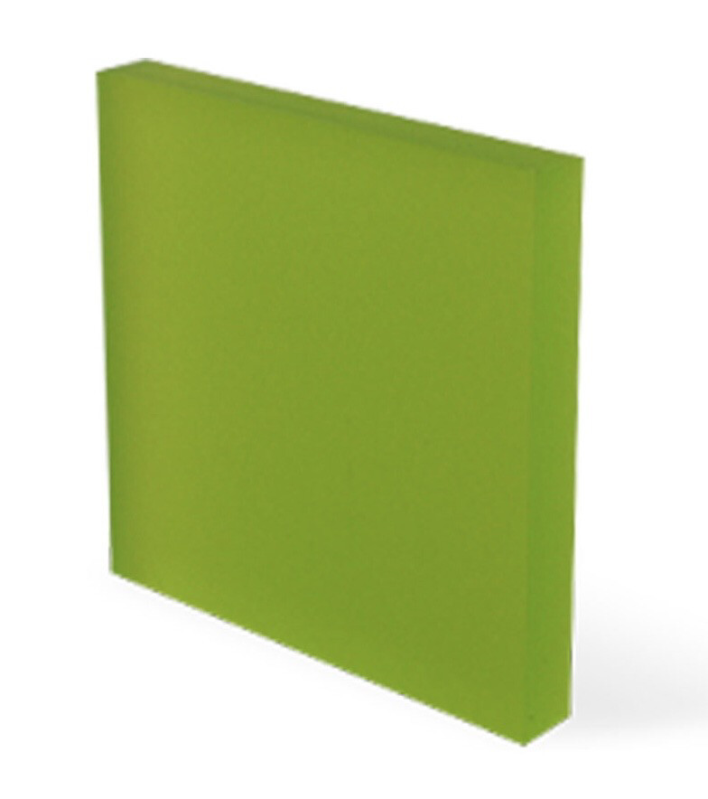 SWAMP GREEN