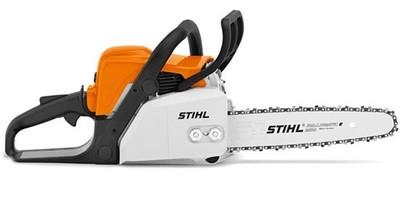 Stihl MS 170