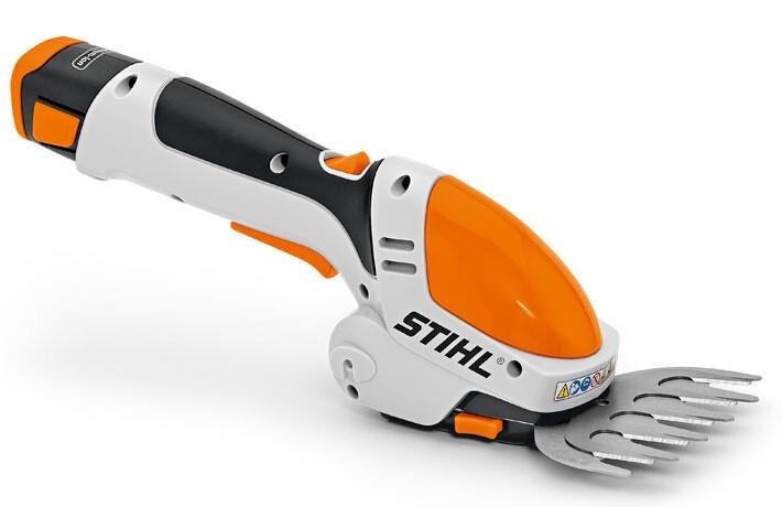 Stilh HSA 25