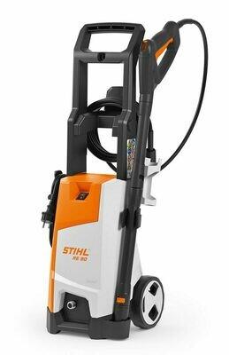 Nettoyeur haute pression Stihl RE90