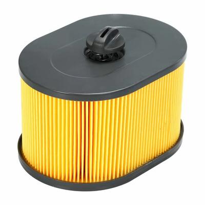 Filtre a air Adaptable pour Husqvarna K970 - K1260