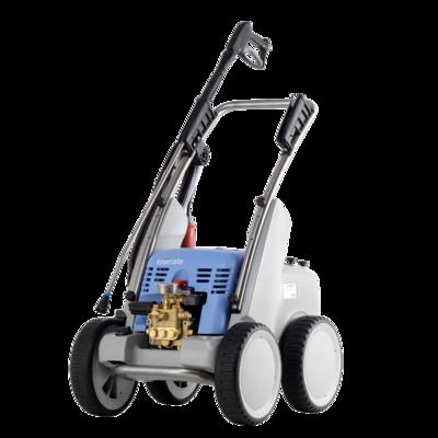 Kranzle - Quadro 1000 TS(T)