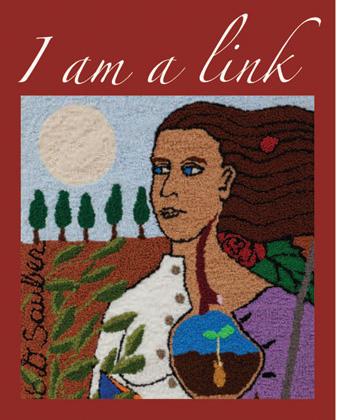 Catalog for I AM A LINK Show