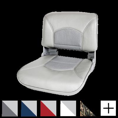 Profile Guide Series Boat Seat