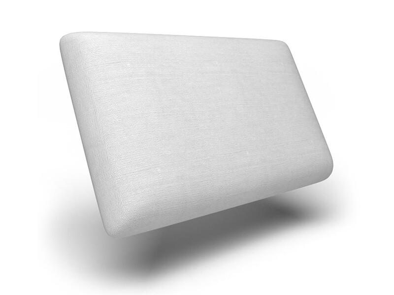 Подушка Gratio  (60x40x13 см)