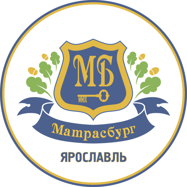 Интернет-магазин Фабрики матрасов «Матрасбург» в Ярославле и Ярославской области
