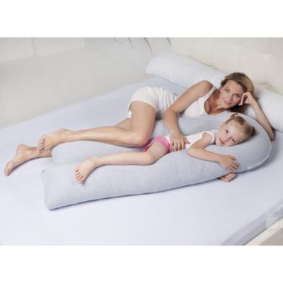 Подушка «U Классик» (140х70 см)