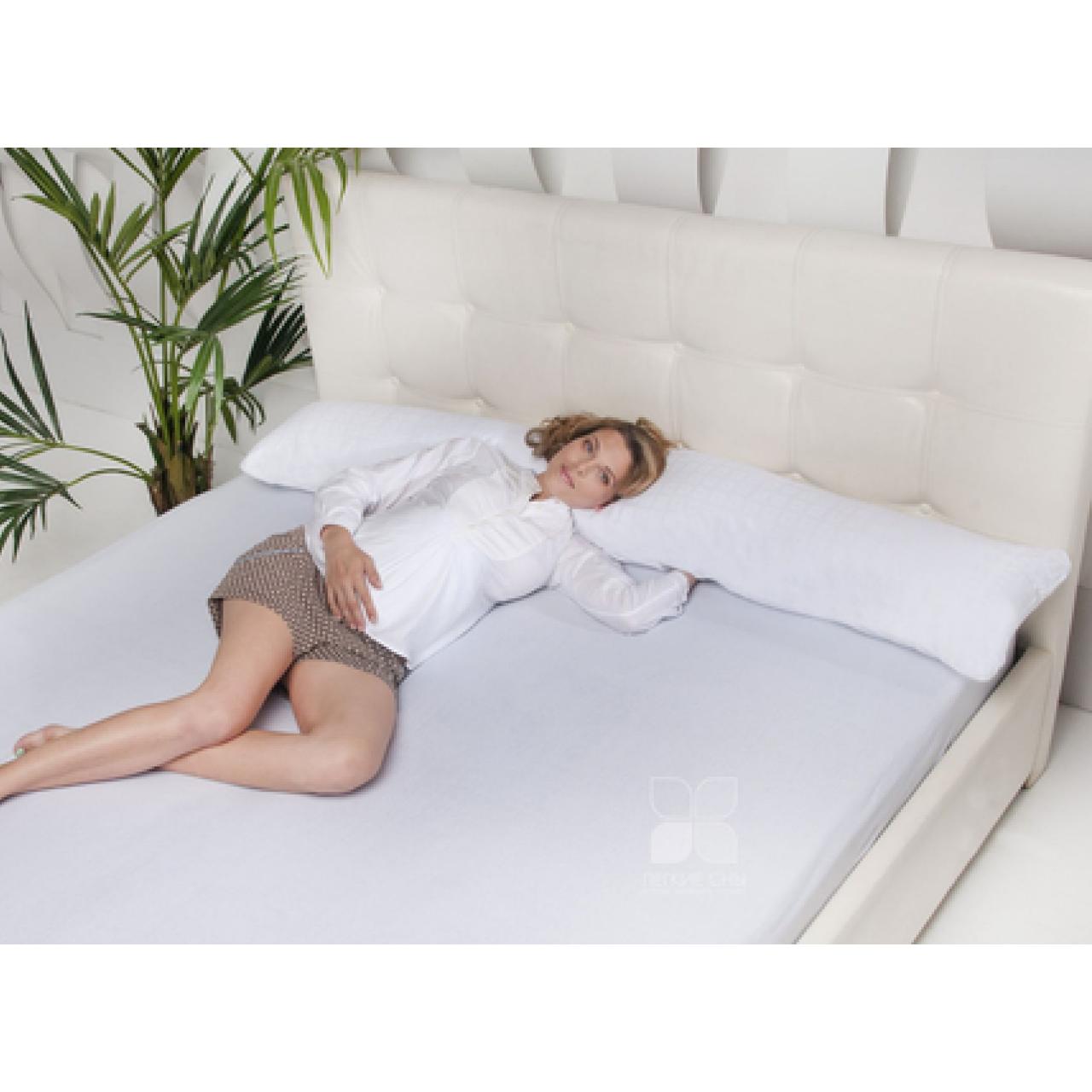 Подушка «I Классик» (180х30 см)