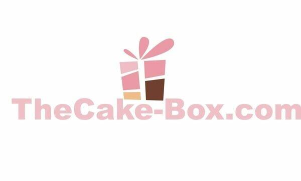 Cake Delivery Dubai | TheCake-Box.com