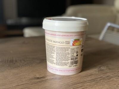 Паста з манго Irca (Італія), 100 г.