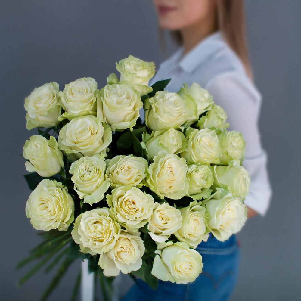 Букет роз Мондиаль mondial