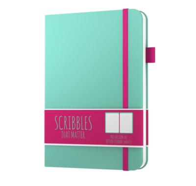 Scribbles Pro