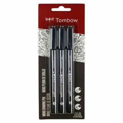 Mono Drawing Pen