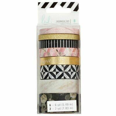 Washi Tape Magnolia