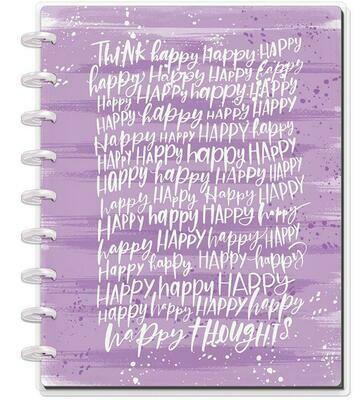 Happy Notes Happy