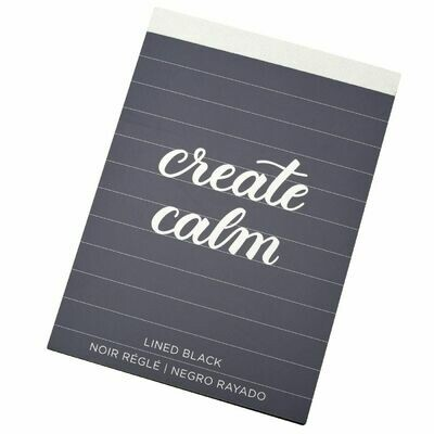 Pad Create Calm