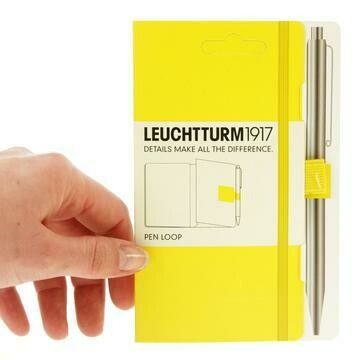 Pen Loop Leuchtturm