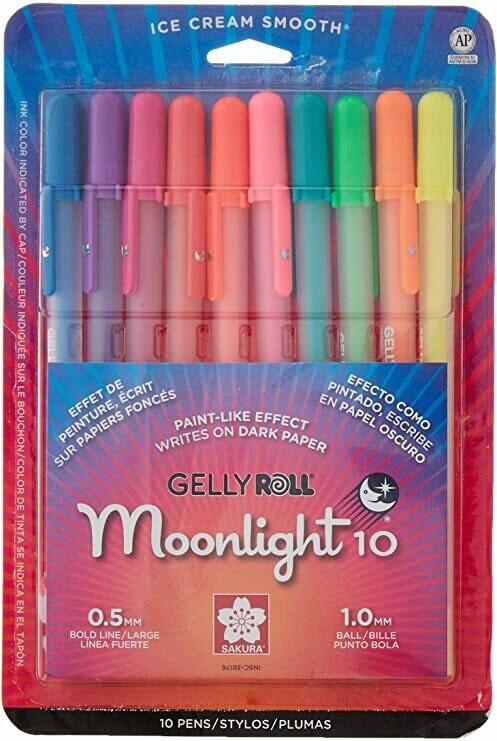 Gelly Roll Moonlight (10)