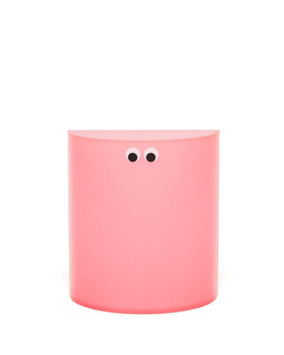 Desk Buddies Pencil Cup