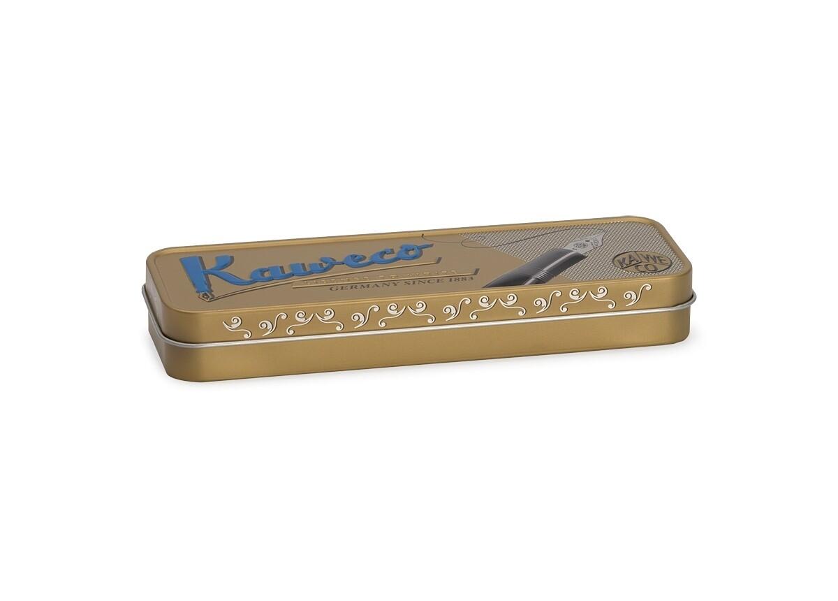 Kaweco Tin box Nostalgic