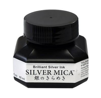 MICA Silver