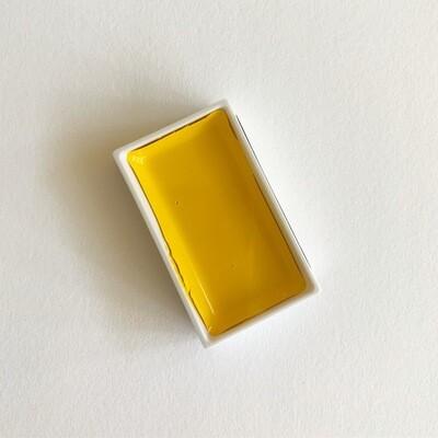 Zig Gansai Tambi - Cadmium Yellow  N43
