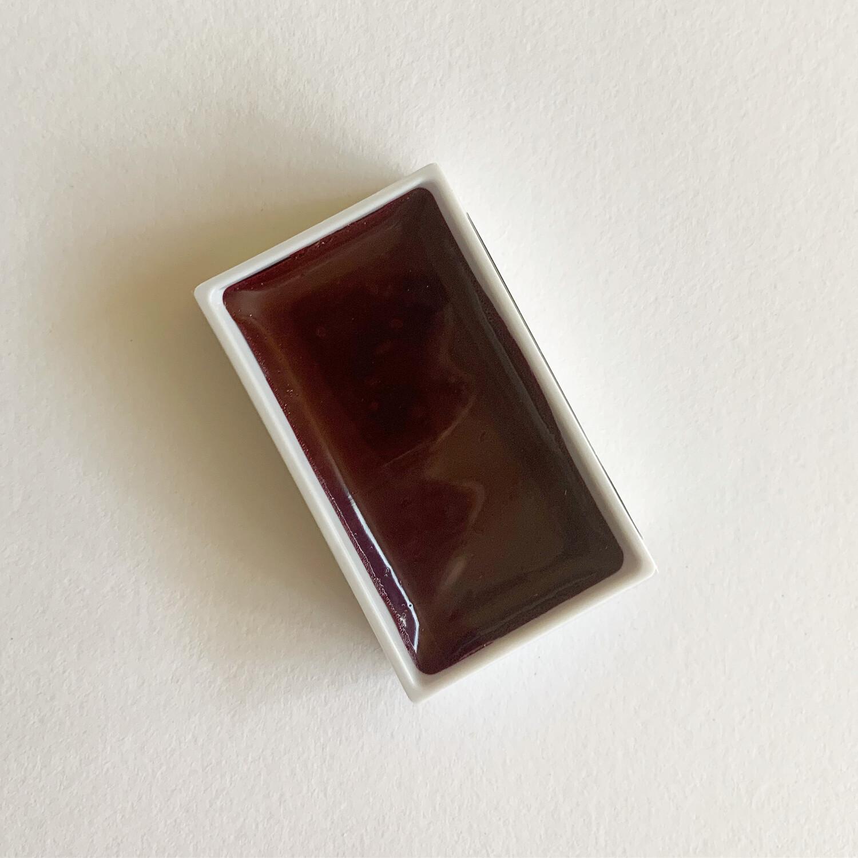 Zig Gansai Tambi - Purple N37