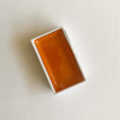 Zig Gansai Tambi - Cadmium Orange N33