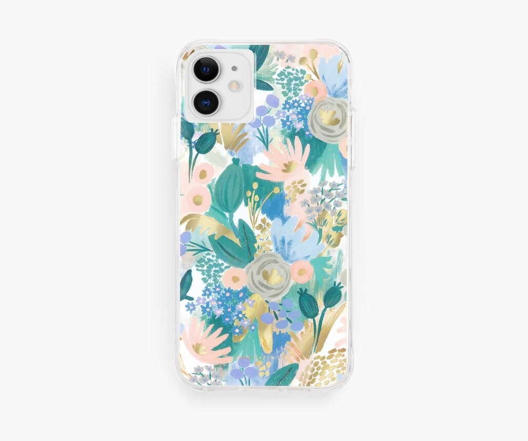 iPhone Case- Luisa