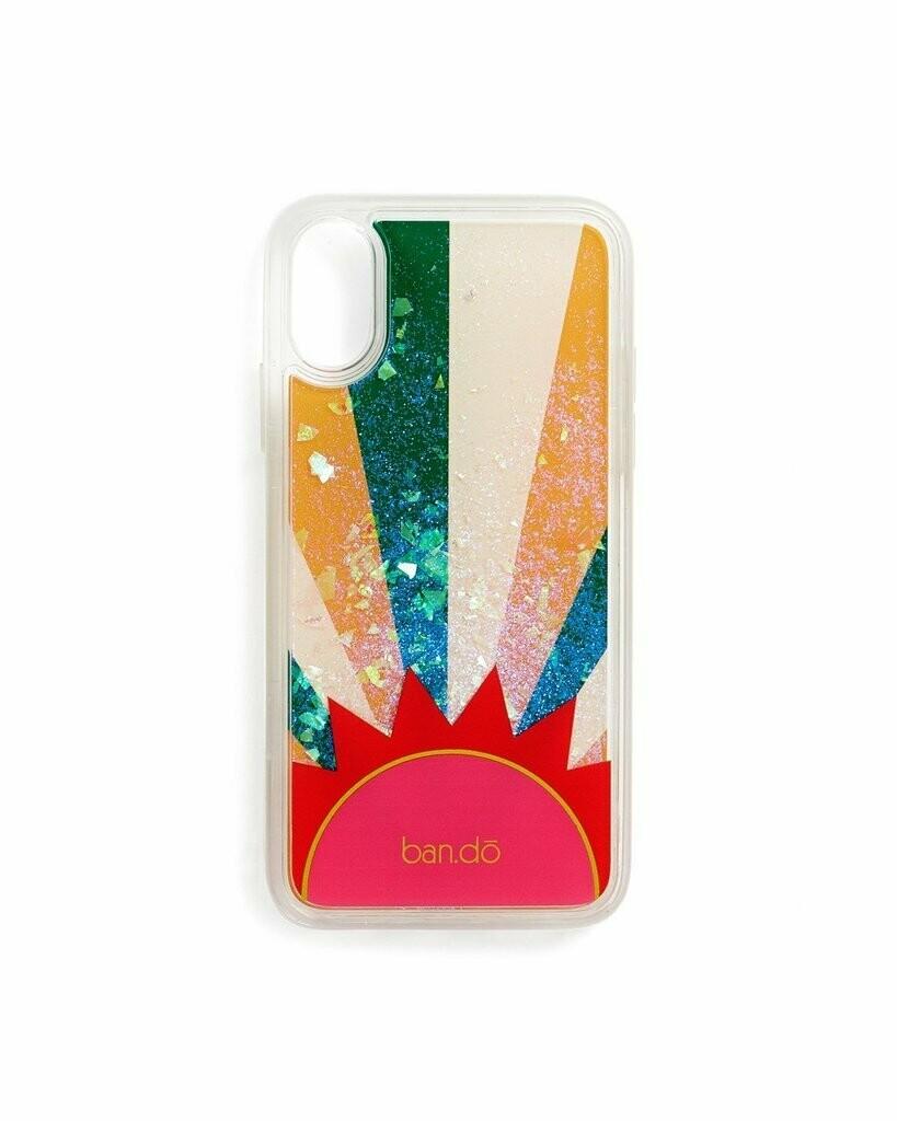 iPhone Case- Sunbrust