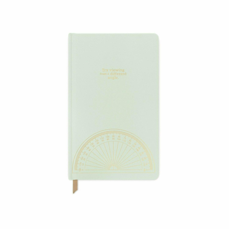 Angle- Cuaderno Tela