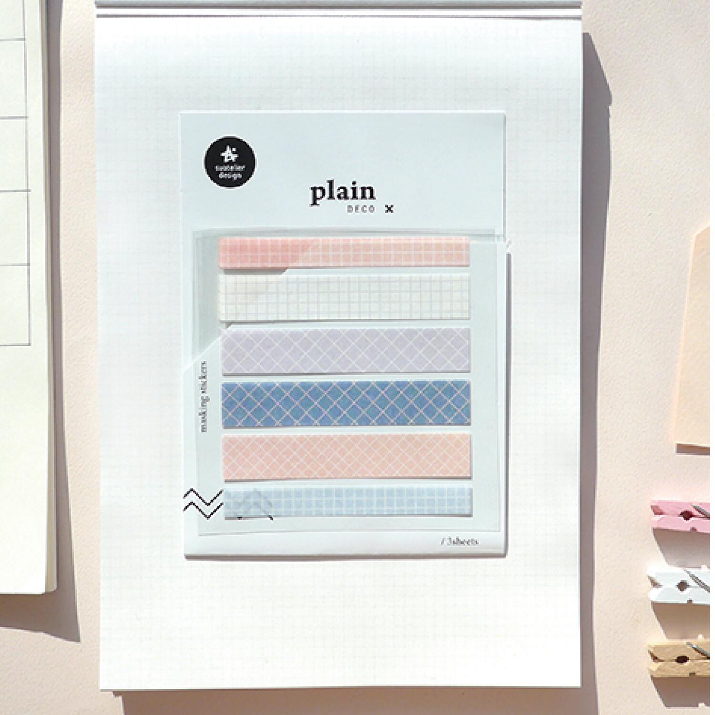 Plain 06