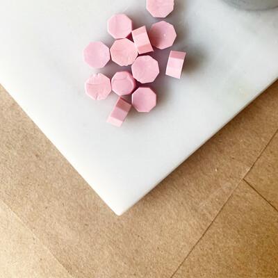 Pastillas de cera - Cotton Candy