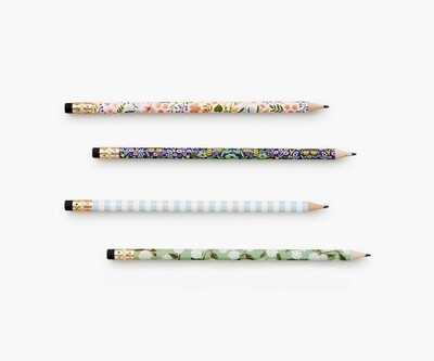 Medow Writing Pencils