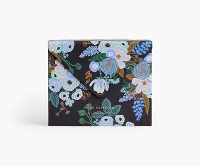 Card Box-Mixed Florals Essentials