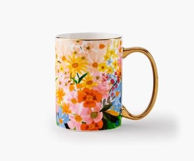 Mug- Marguerite