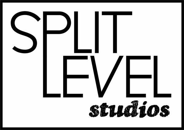Split-Level Studios Shop