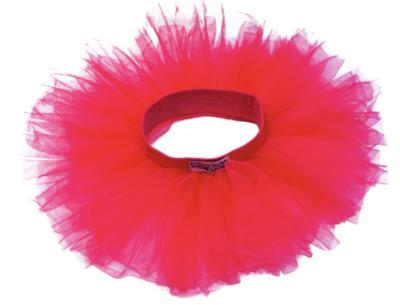 Ready Set Ballet - Tutu Skirt