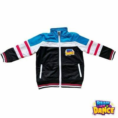 READY SET DANCE - Jacket