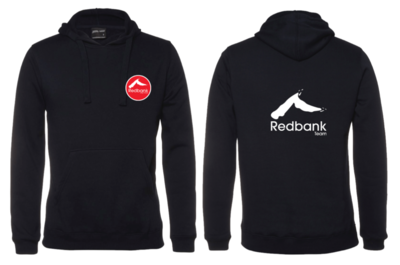 Club Hoodies (Adult)