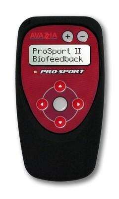 Avazzia Pro-Sport III