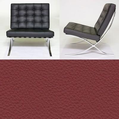 Barcelona Chair 3
