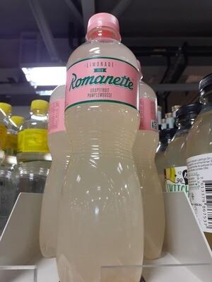 Romanette Pamplemousse 1x50 cl