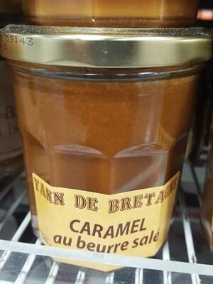 GINA beurre arachide cremeux 1x350g