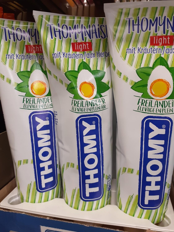 Thomy Thomynaise aux herbes 1x275g