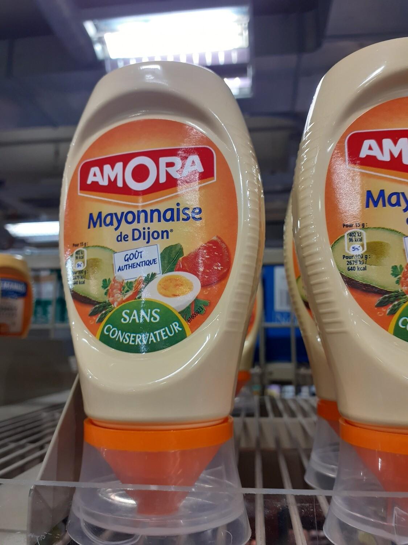 Amora Moyonnaise 1x235g