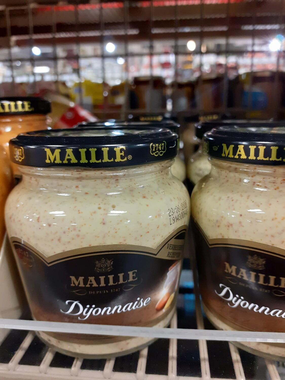 Maille Moutarde Dijonnaise 1x200g