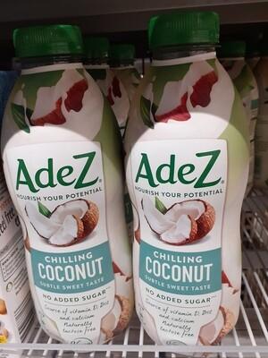 Adez Coconut 1x800ml